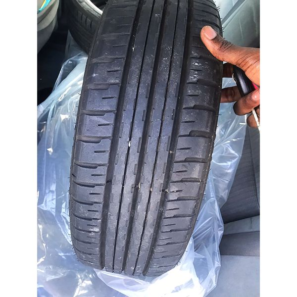 17 Inch Tires For Sale In Bronx, NY