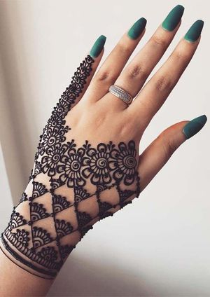 New and Used Henna for Sale in Houston, TX - OfferUp