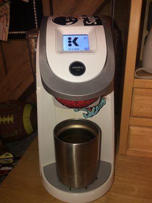 Keurig Coffee Maker for Sale in Columbus, OH