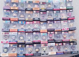 Funko Pop figure action for Sale in Kissimmee, FL
