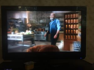 Flat screen tv 32 inch for Sale in Hillcrest Heights, MD