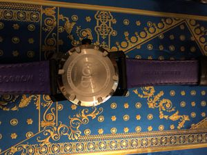 Movado bold watch for Sale in Washington, DC