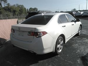Acura TSX Parts For Sale In Tampa FL OfferUp - Acura tsx parts