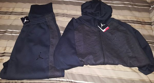 Air Jordan Sweatsuit for Sale in North Charleston 982d15f3e5b8