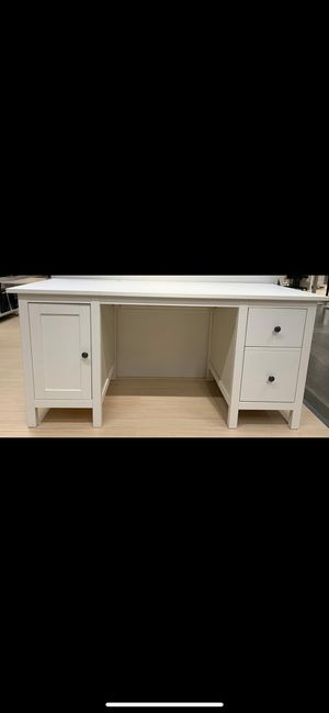 New And Used Ikea Desk For Sale In Fort Worth Tx Offerup