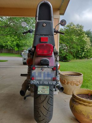 New And Used Motorcycle Parts For Sale In Austin Tx Offerup