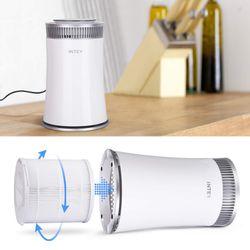 New360 Air Purifier Thumbnail