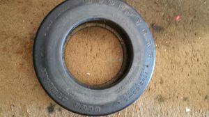 Mini bike tire for Sale in Santa Monica, CA