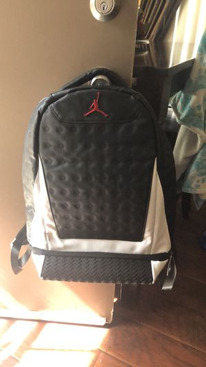 8aa6ebd1c156f3 New and Used Jordan 13 for Sale in Huntington Park
