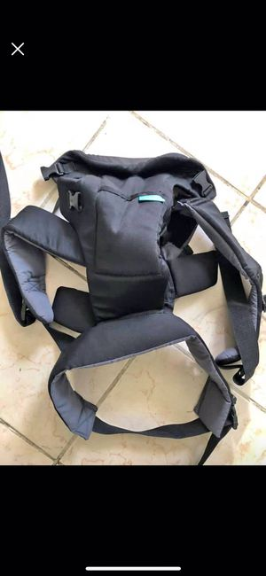 38c2a632aa5 New and Used Baby carriers for Sale in Yonkers