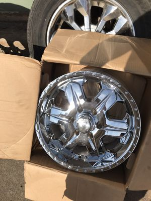Brand new never been used for Sale in Pittsburgh, PA