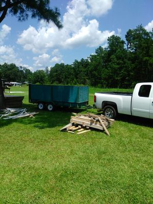New and Used Farming for Sale in Summerville, SC - OfferUp