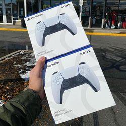 Sony Brand New PlayStation5  Thumbnail