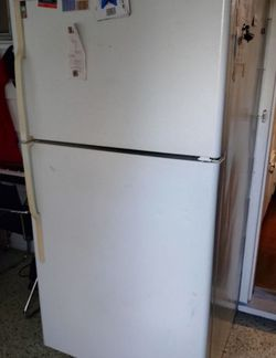 New And Used Scratch And Dent Appliances For Sale In Columbus Oh Offerup