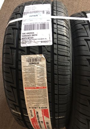 Tires for Sale in Chicago, IL