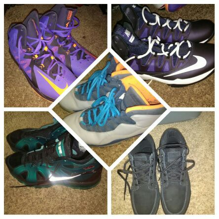 Cool Kicks Va >> Kicks For Cheap For Sale In Virginia Beach Va Offerup