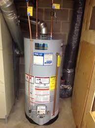 Water heaters for Sale in Hyattsville, MD