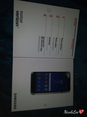 New and Used Samsung galaxy for Sale in Temecula, CA - OfferUp
