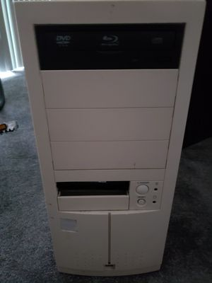 Computer for Sale in District Heights, MD