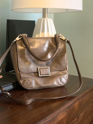 Photo Marc Jacobs shoulder bag