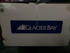 Glacier bay bath faucet for Sale in Temple Hills, MD