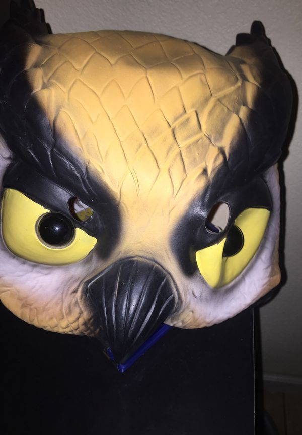Limited addition Vanoss gaming mask for Sale in Citrus Heights, CA - OfferUp