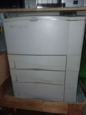 Office printer for Sale in Las Vegas, NV