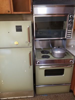 New and Used Kitchen appliances for Sale in Portland, OR - OfferUp