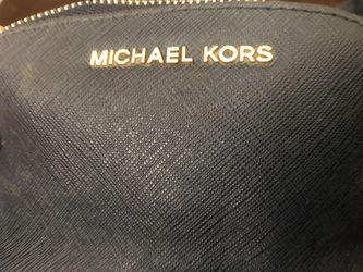 Michael Kors Thumbnail
