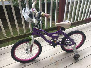 Girls bike for Sale in Woodbridge, VA