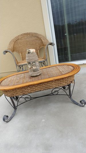 New And Used Outdoor Furniture For Sale In Jacksonville Fl Offerup