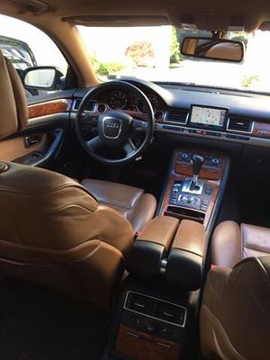 New And Used Audi For Sale In Rochester NY OfferUp - Audi rochester ny