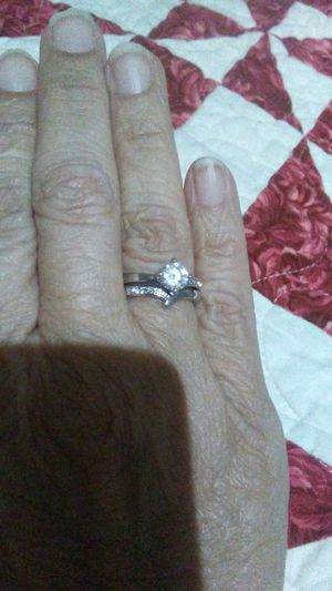New wedding rings for Sale in Houston, TX