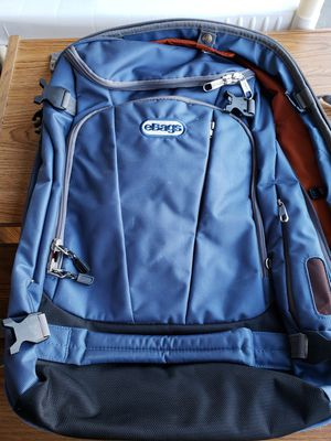 Ebags travel backpack. for Sale in Sanger, CA