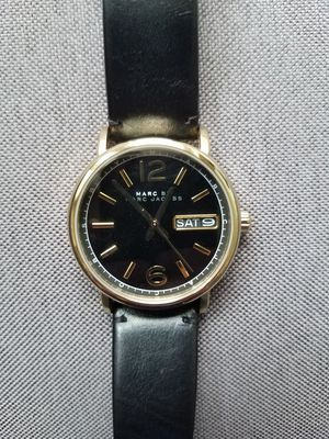 Marc Jacobs watch for Sale in Seattle, WA