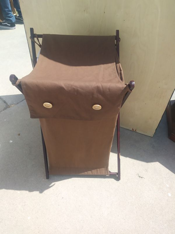 c19660fb45b Gap pants brand new for Sale in Oxnard, CA - OfferUp