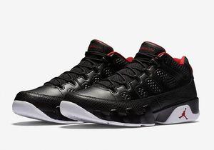 Air Jordan Retro 9 Size 8.5 for Sale in Philadelphia, PA
