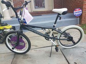 AVEGO 20inch Bike for Sale in Herndon, VA
