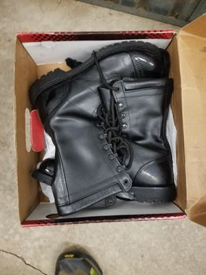 Airborne Jump Boots for Sale in PA, US