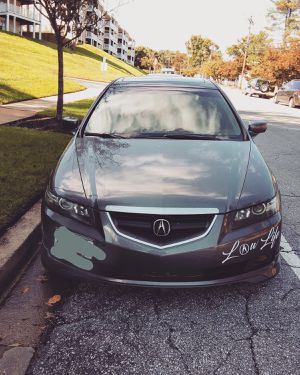 Acura tl 254xxx for Sale in Laurel, MD
