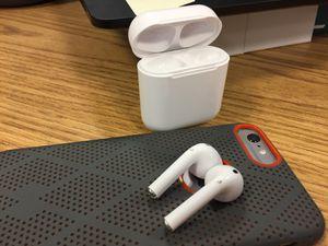 Wireless Bluetooth Headphones Earphones for Sale in Linthicum Heights, MD