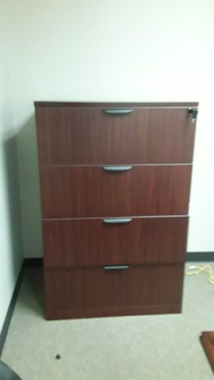 File Cabinet For In Washington Dc