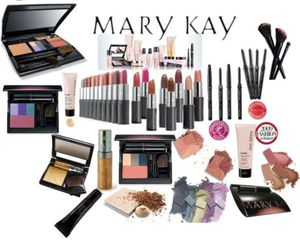 Mary Kay for Sale in Sterling, VA
