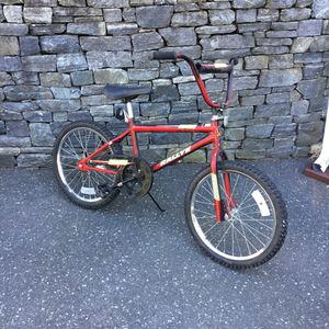 Photo Bicycle 20 inch