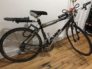 b9c9f1b98c7 New and Used Bike for Sale in Queens, NY - OfferUp