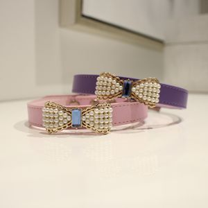 Bling Rhinestone Embellished Pet Dog Collar for Sale in Park Ridge, IL