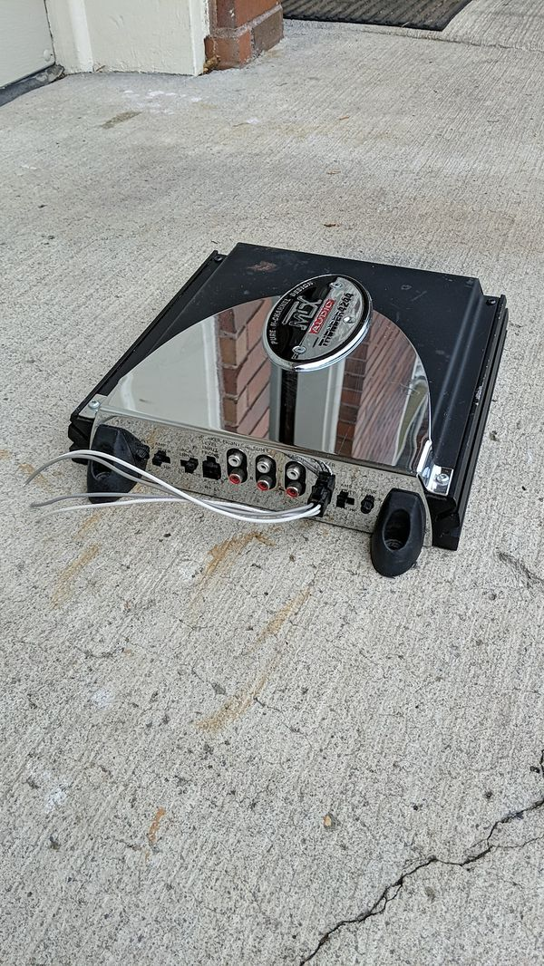 New and Used Car audio for Sale in Oregon City, OR - OfferUp