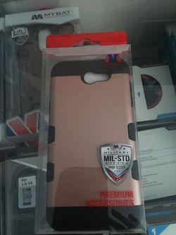 Samsung J7 prime cases Thumbnail