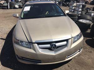 2007 Acura TL for Sale in Phoenix, AZ