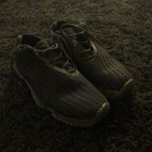 b75197ecbc8bf New and Used Adidas men for Sale in Lodi